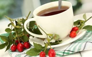 Чай из боярышника польза как заваривать рецепты