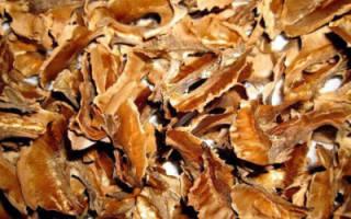 Ореховые перегородки применение настойки на водке спирту отзывы