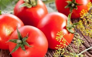 Подкормка помидор йодом