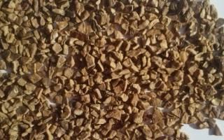 Настойка на скорлупе грецких орехов и кожуре на самогоне на водке польза и вред