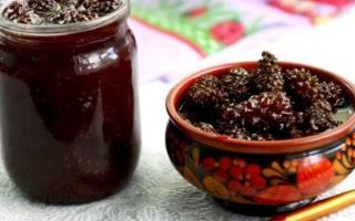 Варенье из кедровых шишек и орехов чем полезно противопоказания рецепт