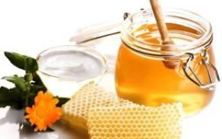 Продукты пчеловодства что полезнее всего какие бывают применение