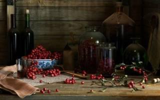 Вино из компота в домашних условиях простойрецепт