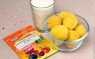 Конфитюр из груши на зиму рецепты с яблоками с желфиксом с лимоном в мультиварке с апельсином