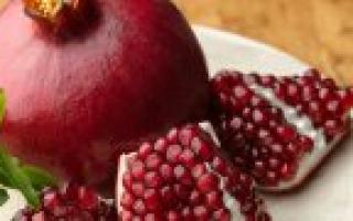 Инжир польза и вред для организма калорийность противопоказания