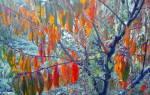 Как укрыть персик на зиму обработка подкормка уход