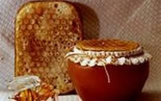 Мазь из прополиса в домашних условиях рецепты как сделать