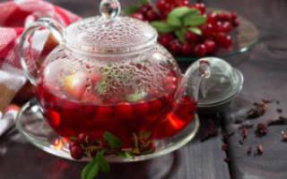 Брусника на зиму рецепты без варки