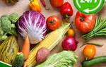 Пепино (дынная груша) выращивание в домашних условиях из семян и рассадой отзывы